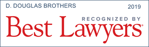 Doug_Brothers_BestLawyers_2019_logo