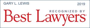 Gary_Lewis_BestLawyers_2019_logo