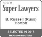 Horton2017