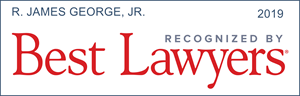 Jim_George_BestLawyers_2019_logo
