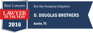 doug-brothers-lawyer-of-the-year-2016