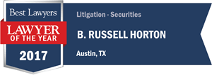 russ-horton-lawyer-of-the-year-2017