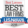 2015 Best Law Firms | US News | Best Lawyers